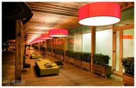 Hotel Caribe Resort. Fotografia de Hotéis