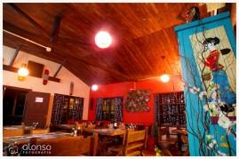 Restaurante Sushi da Mole, Florianópolis