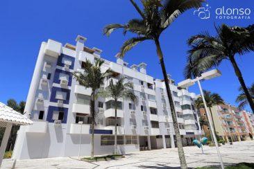 Apartamento para locação em Jurerê, Florianópolis