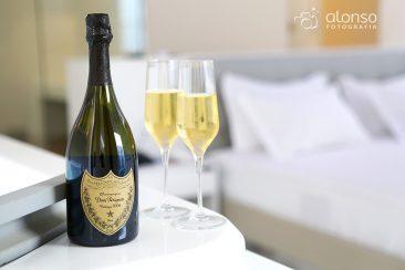 Zaya Motel Premium Dom Perignon