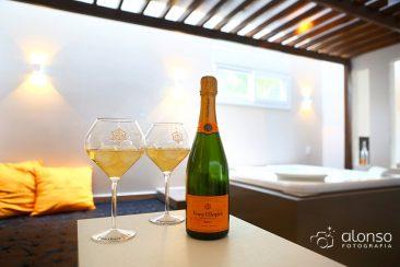 Zaya Motel Premium Veuve Clicquot