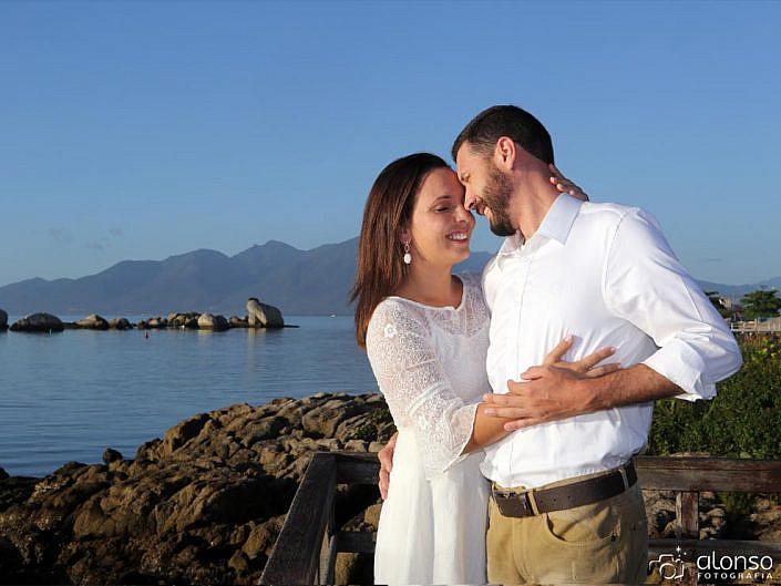 Casal | Pré-casamento