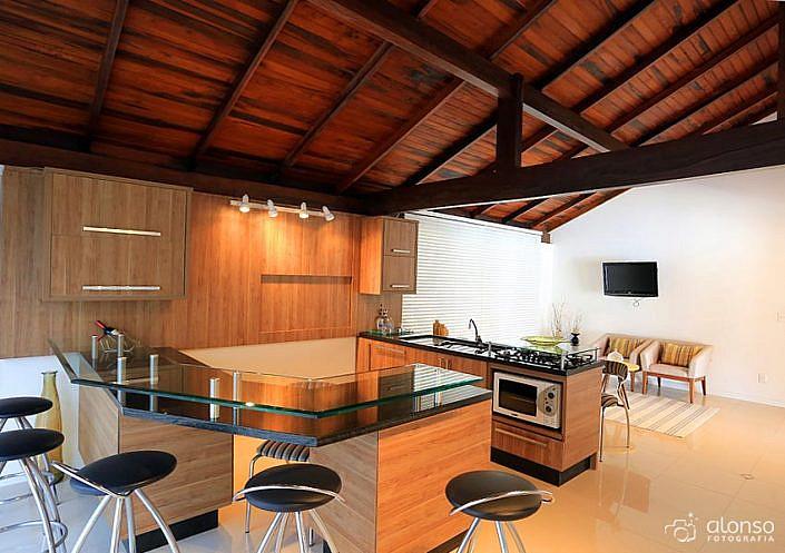 Casa locação em Florianópolis
