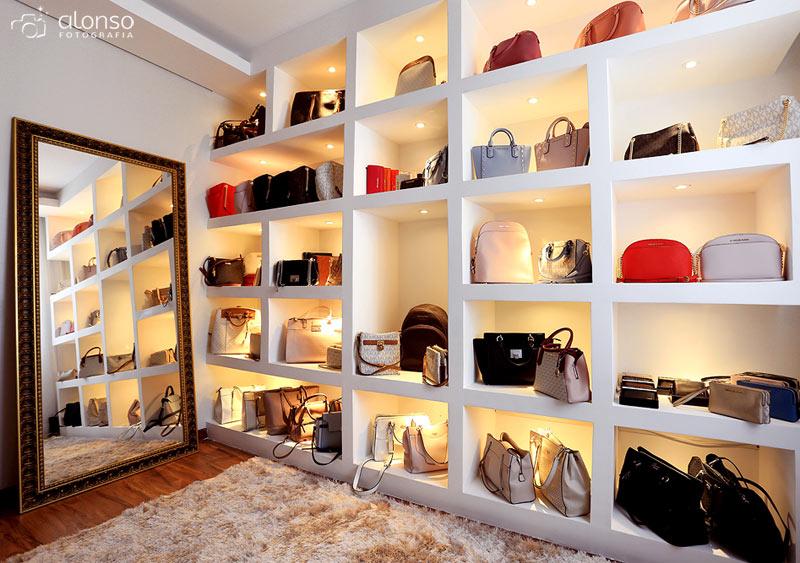 Foto de empresas e lojas