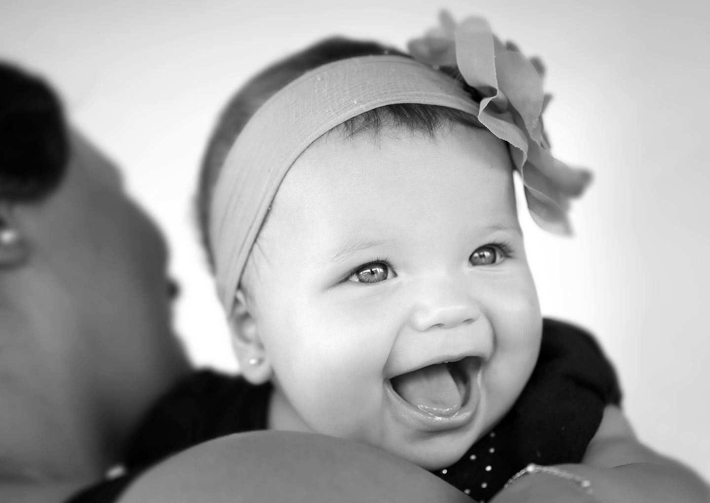 Ensaio bebe estúdio fotografico alonso fotografia