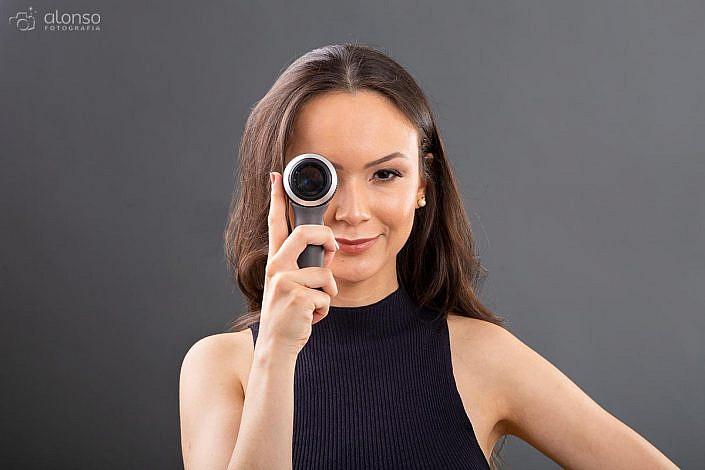 Foto perfil Ariel dermatologista