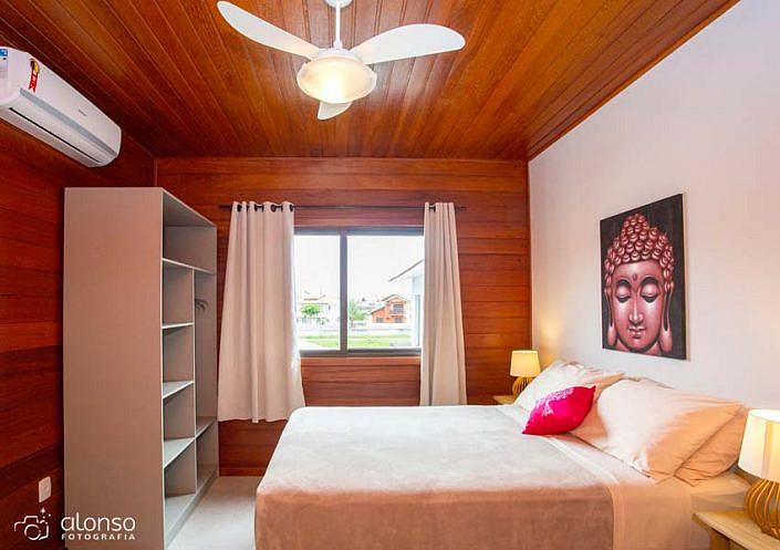 Suite Barra Holiday Apartamentos
