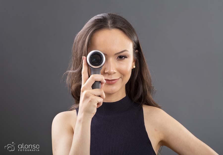 Fotos para Perfil Profissional: Dicas Poderosas para Você Arrasar!