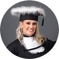 Maria Lucia Formanda Direito